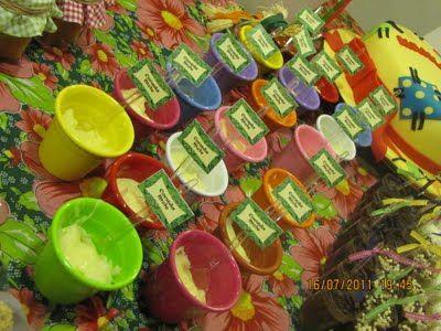 Doce Eve Ateliê | decoração - docinhos - mimos: Julho 2011
