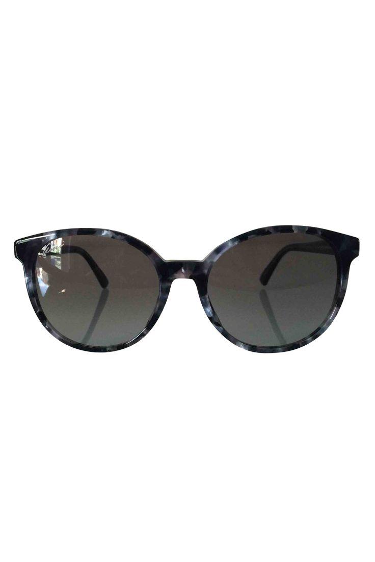6d6b6ecb3 Grey patterned | Gucci | Catchys.de | GUCCI SUNGLASSES & OUTFIT ...