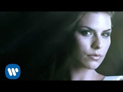 Theory Of A Deadman Head Above Water Lyric Video Youtube