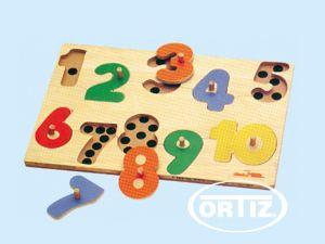 apoyo  a la aplicación de actividades de matemáticas