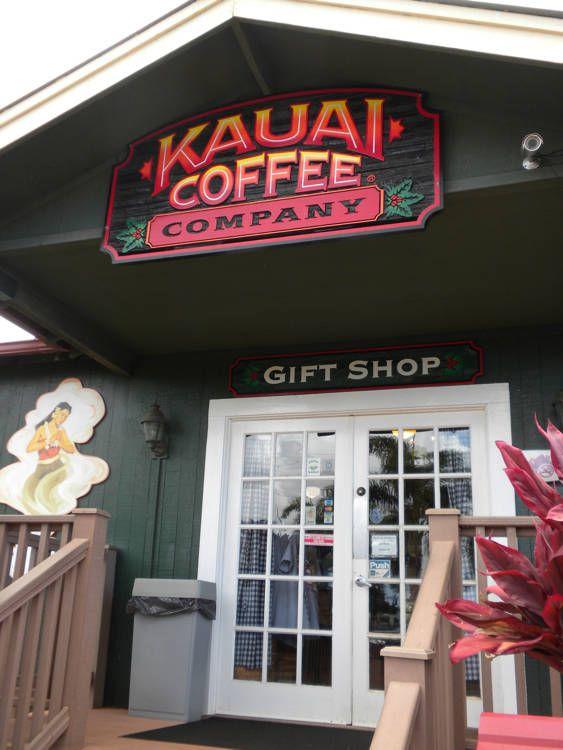 Kauais Best Food And Restaurants In 2018 Aloha Kauai Pinterest