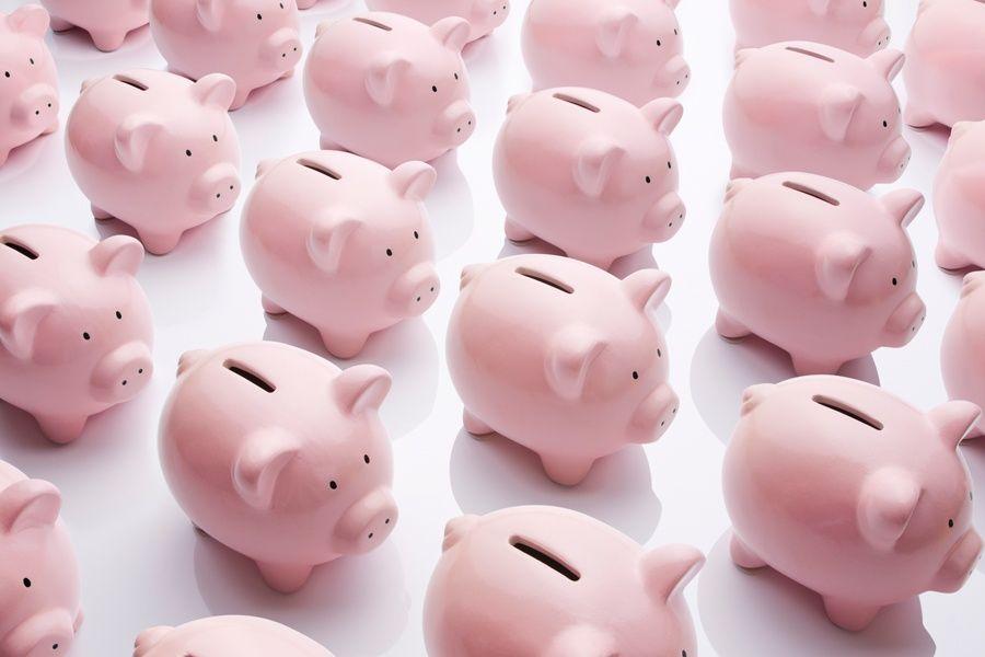 How 401(k) advisers can create effective financial wellness programs  http://www.investmentnews.com/article/20170521/FREE/170529991/how-401-k-advisers-can-create-effective-financial-wellness-programs?utm_campaign=crowdfire&utm_content=crowdfire&utm_medium=social&utm_source=pinterest