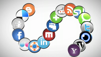 7 Things You Need to Know About the Evolution of Social Media http://smedio.com/4875