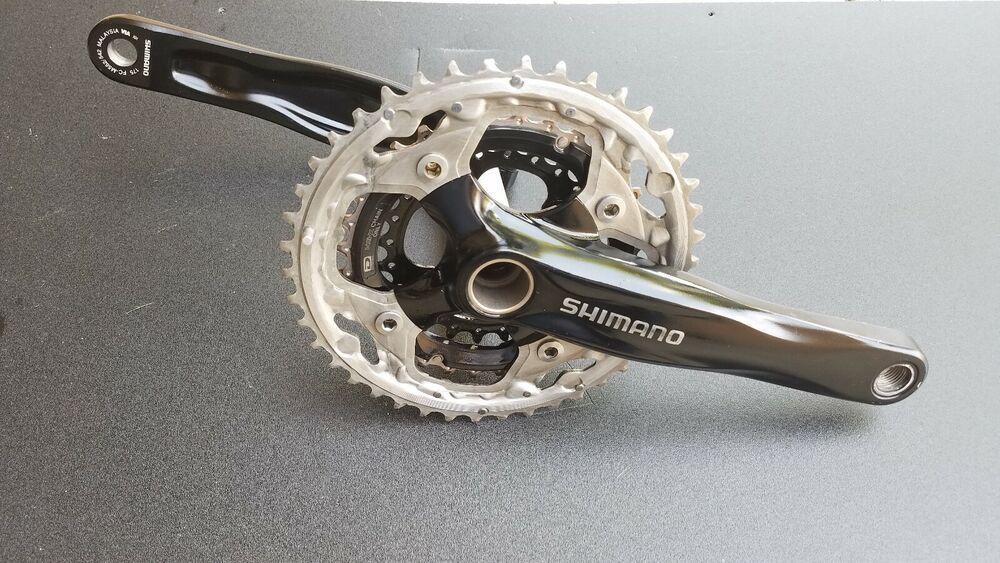 40x 10g 3.2mm Spokes Nipples Electric Bike Bicycle E-bike Ebike Cycling J Bend B