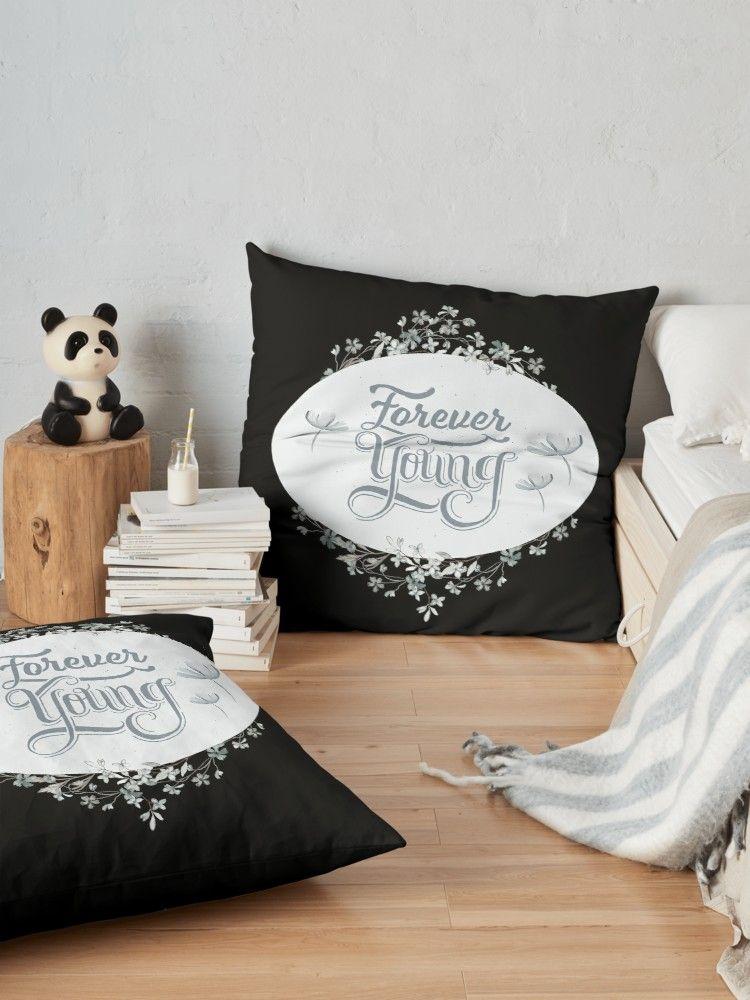 Alternate Throw Pillows Printed Throw Pillows Throw Pillows Bed