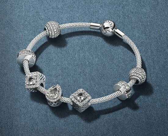 Browse Our E To Pandora Jewelry Online Find The Perfect Charms Bracelets Rings Necklaces And Earrings Create Your Own Unique Look