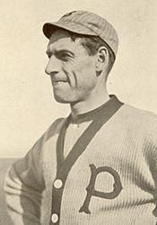 Philadelphia Phillies Pictures (1883- Present)