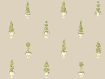 Product Details YORK CASABELLA TOPIARY (With images