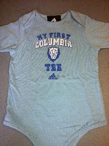 79cd0d1a3 Adidas Onesie For The New Baby