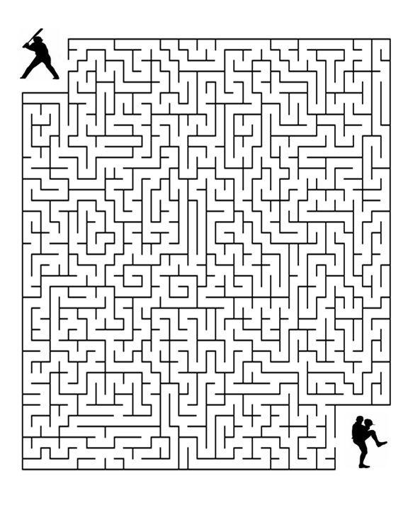 maze for Thomas   summer 2011   Pinterest