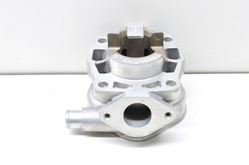 New Oem Ktm Cylinder Nos Ebay Motors Parts Accessories Motorcycle Parts Ebay Oem Ebay Cylinder Head