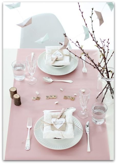 Super Art De La Table Deco Valentine Day Table Decorations Home Interior And Landscaping Ferensignezvosmurscom