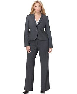 Plus Size Suits For Women Plus Size Womens Suits Macys Suit S