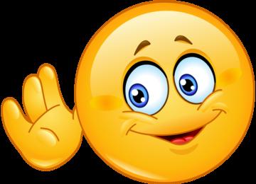 Kolobok Smajliki Yandeks Disk Smajliki Smeshnye Smajliki Schastlivye Kartinki
