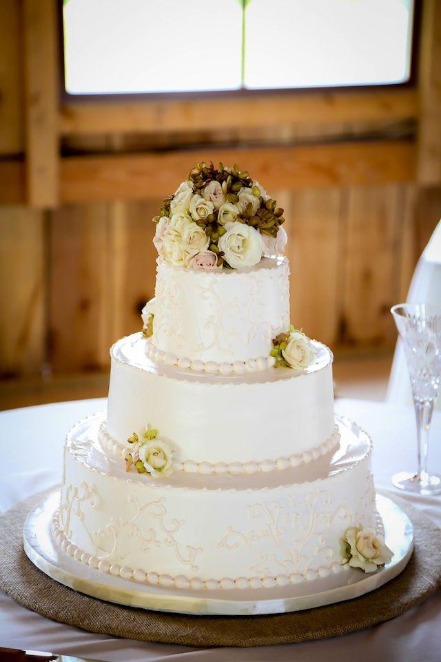 Wedding Cake Nashville, Dessert Designs By Leland, Nashville Wedding  Outdoors, Outdoor Tennessee Wedding, Genus Bridal Gowns, Genys Florals,  @Genyu0027s Bridal, ...