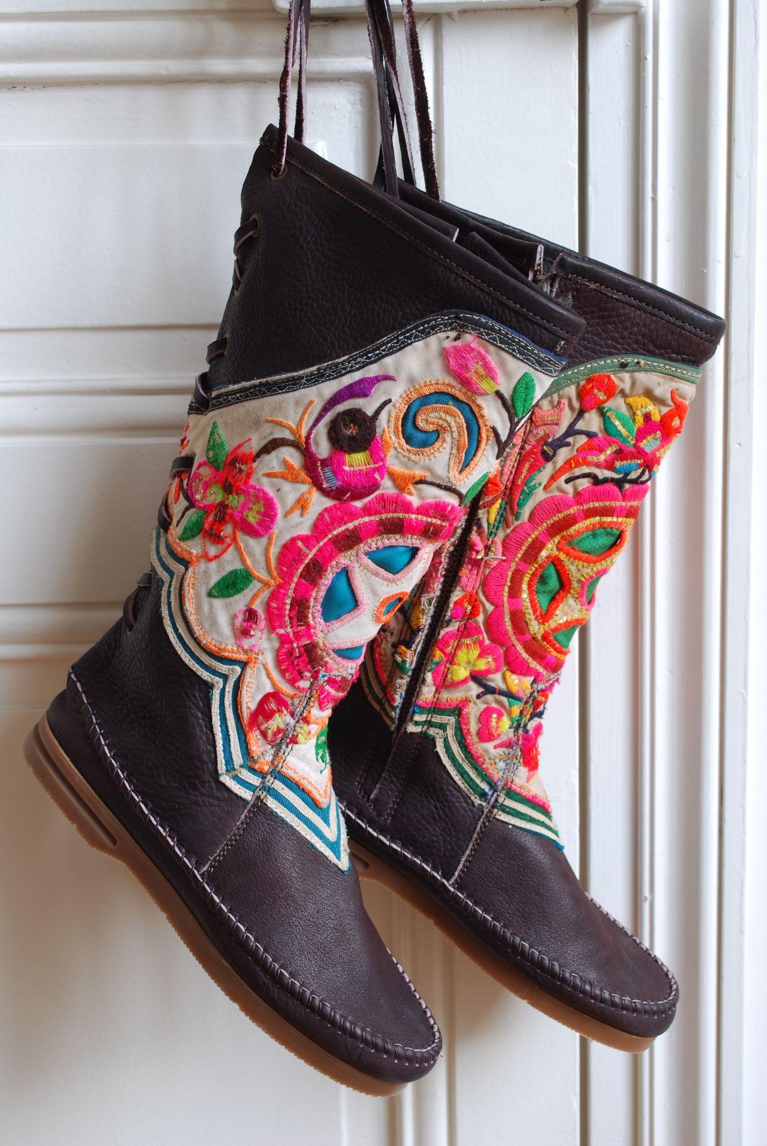 07800ibiza boots