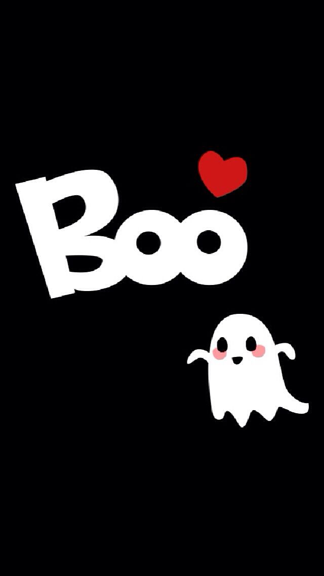 Boo Wallpaper Halloween Wallpaper Thanksgiving Wallpaper Halloween Fonts
