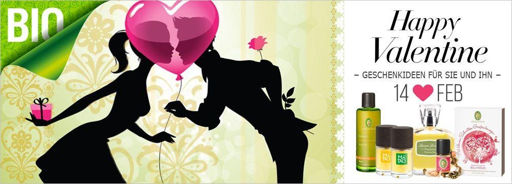 Tolle Geschenkideen und viele Angebote findet Ihr jetzt auf unserem Naturkosmetikshop. http://www.aromina.com/valentine