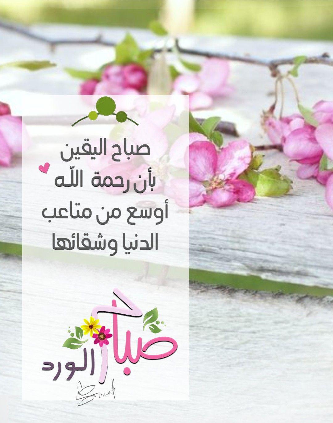 Pin By Sou Ad On صباح الخير Good Morning Images Flowers Good Morning Arabic Morning Greeting