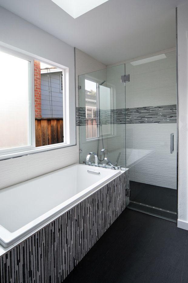 Porcelanosa jersey tile google search room pinterest for Bathroom designs nj