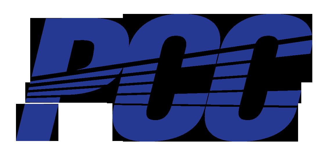 Precision Castparts Logo Png Image Logos Png Images Brand Logo