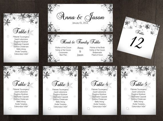 Diy Printable Wedding Seating Chart Template By Weddingcreative Seating Chart Wedding Seating Chart Wedding Diy Wedding Printables