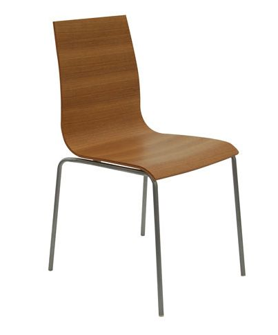 restaurant tables and chairs for sale in dubai - Restaurant Tables For Sale