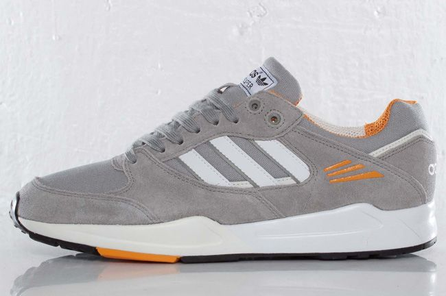 adidas | Originals Tech Tech 19935 Super | 13d77d2 - hotlink.pw