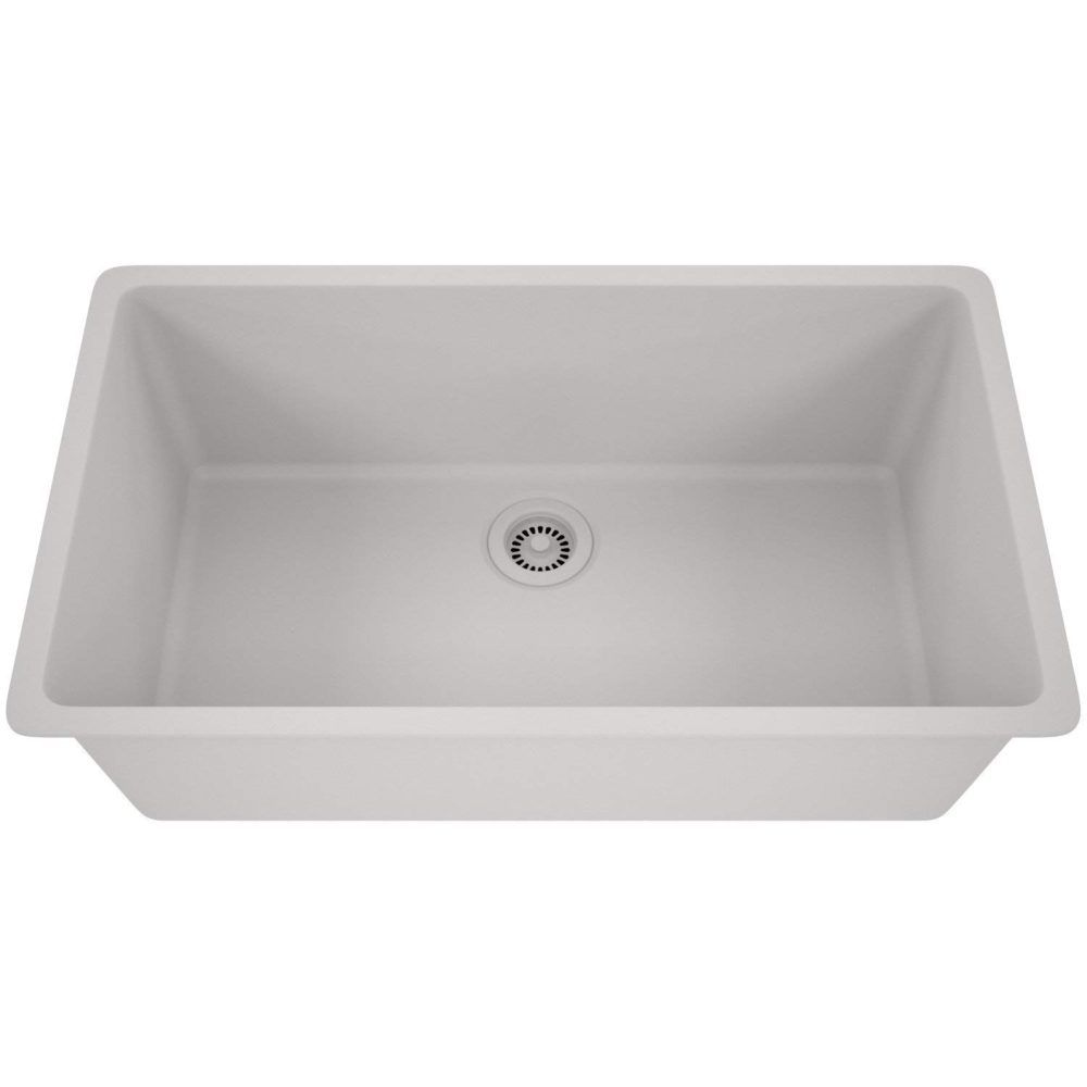 12 Best Composite Kitchen Sinks Plus 1 To Avoid 2020 Buyers