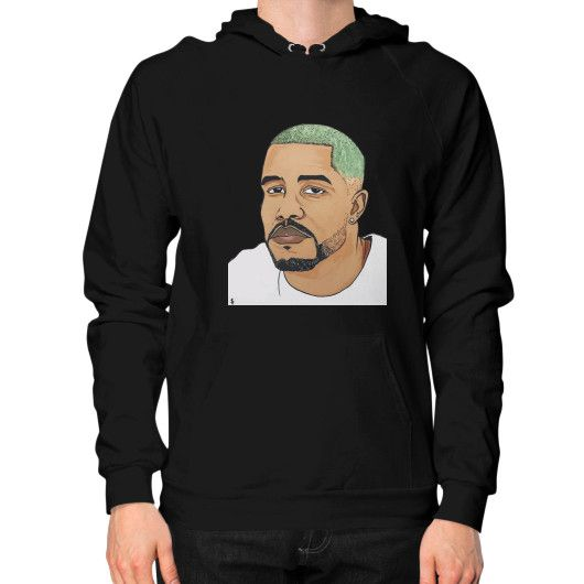 Now avaiable on our store: Frank Ocean Men's... Check it out here! http://ashoppingz.com/products/frank-ocean-mens-hoodie-7?utm_campaign=social_autopilot&utm_source=pin&utm_medium=pin