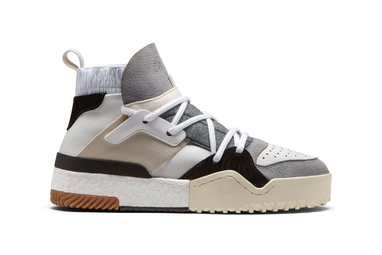 Alexander WangAdidas Originals Tubular Shadow CK sneakers Marque Livraison Gratuite Nouveau Unisexe Trouver Une Grande mC03te4J0
