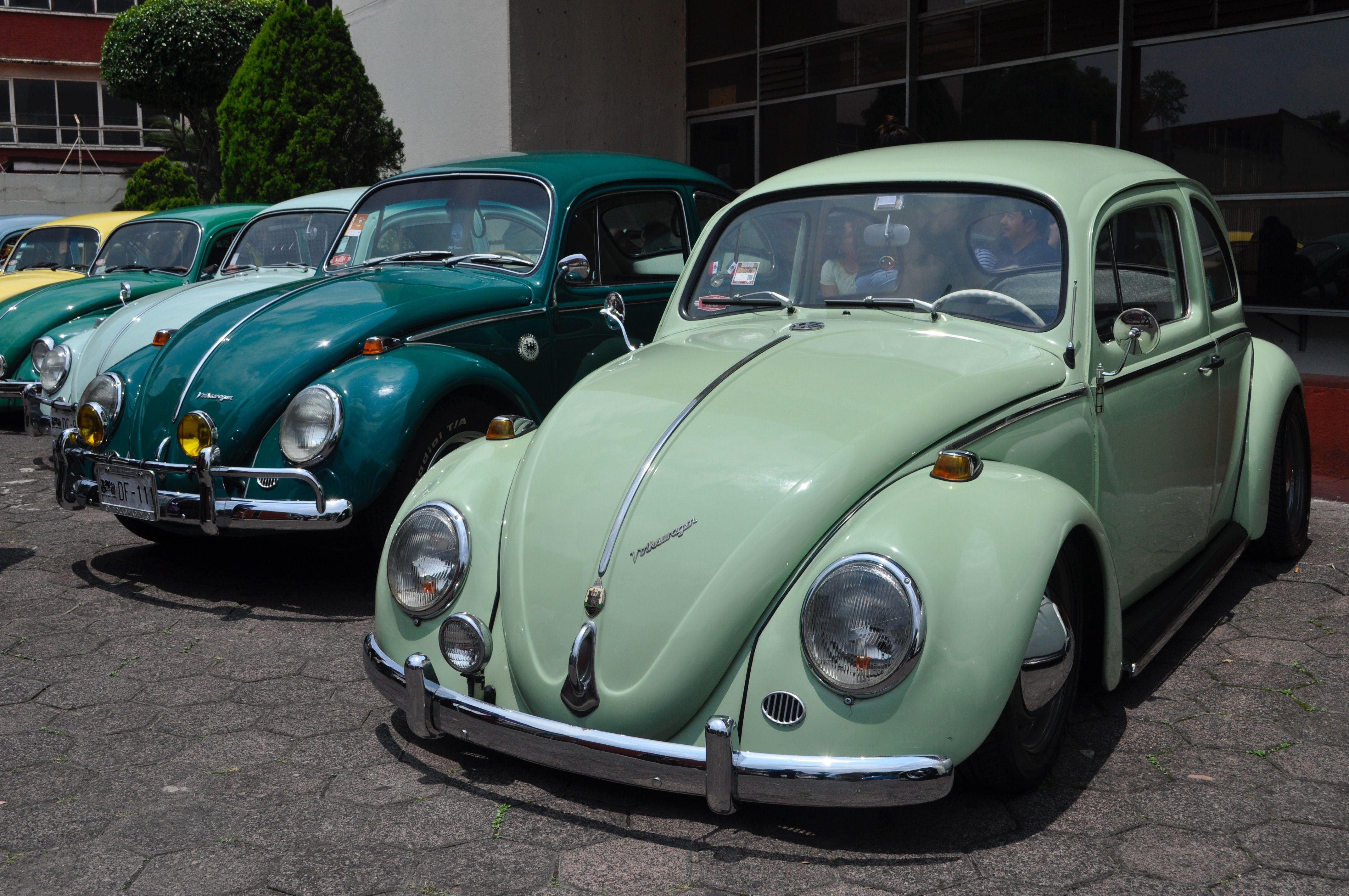 Seva Mobil Bekas Mobil Bekas Mobil Mobil Baru