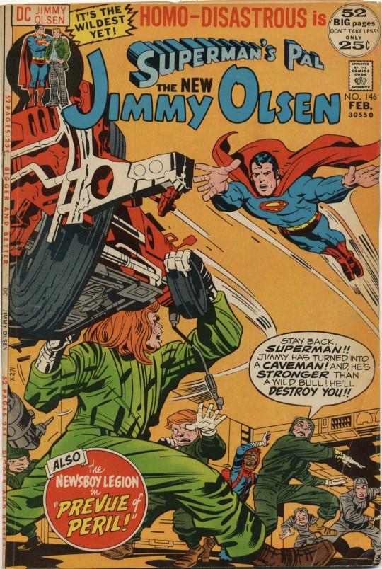 Slsblog Superman Comic Superman Marvel Comics Superheroes