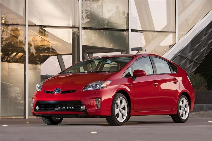 2014 Most Reliable Cars   Car
