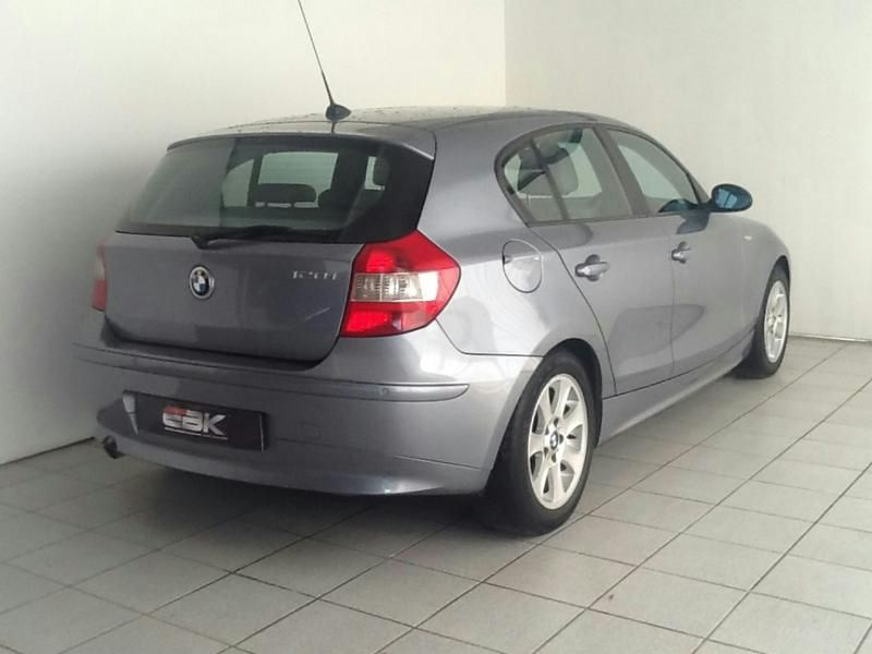 2005 BMW 120I (E87) R 89,900 for sale | Auto Trader | dream cars ...