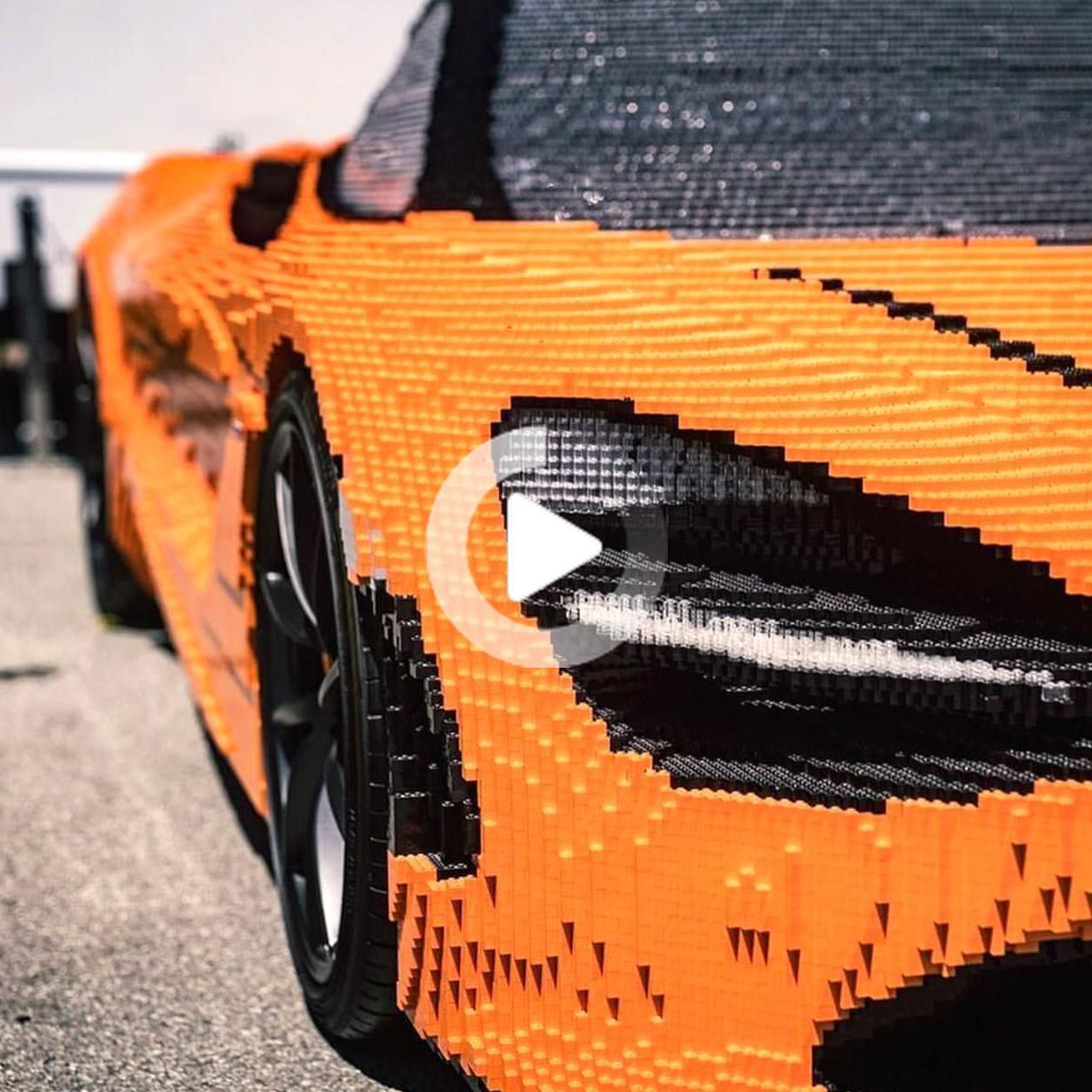 Photo of 高級車は女性の高級車bugatti高級車テスラの高級車の範囲ンドローバー高級車