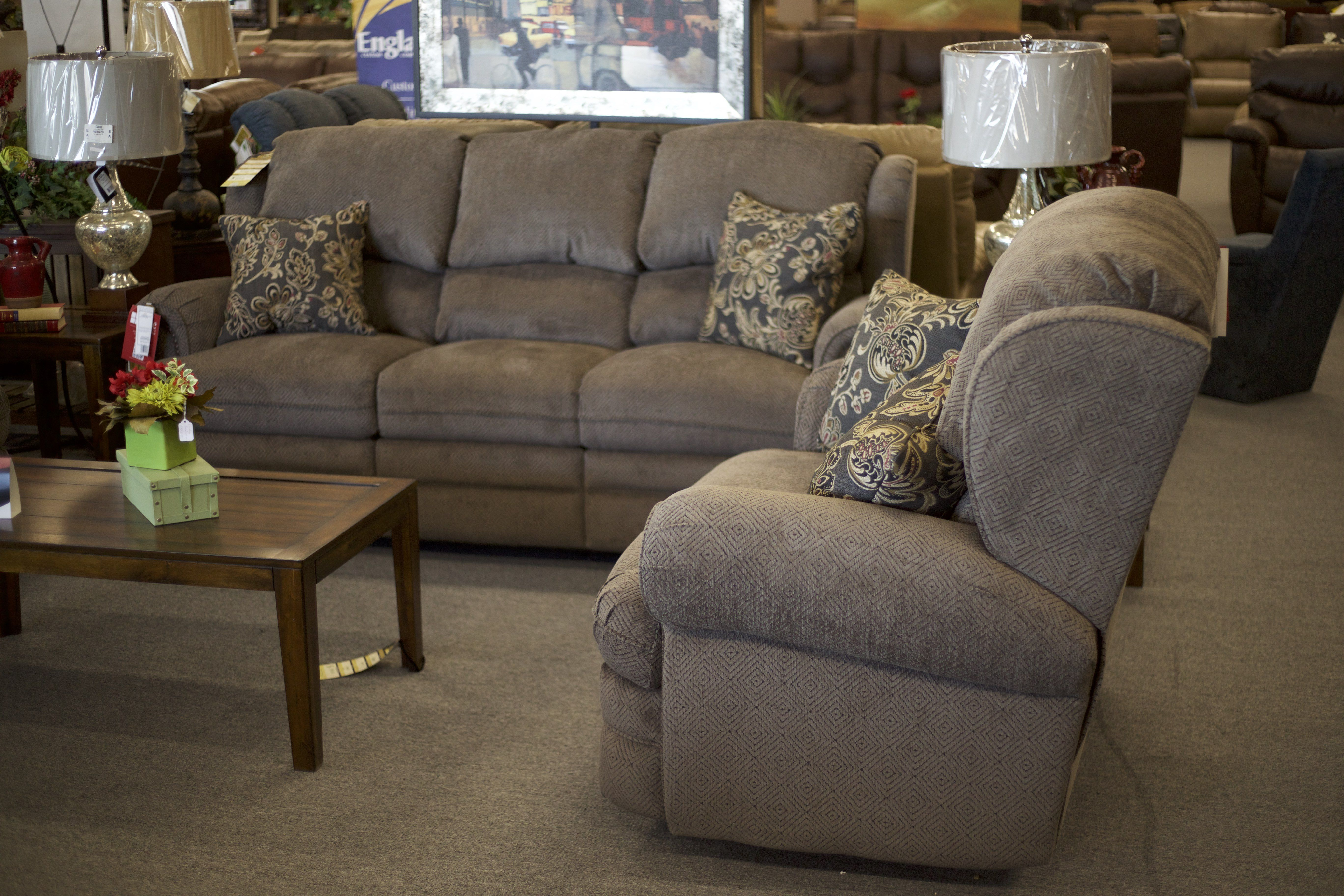 Darbys Furniture Image By