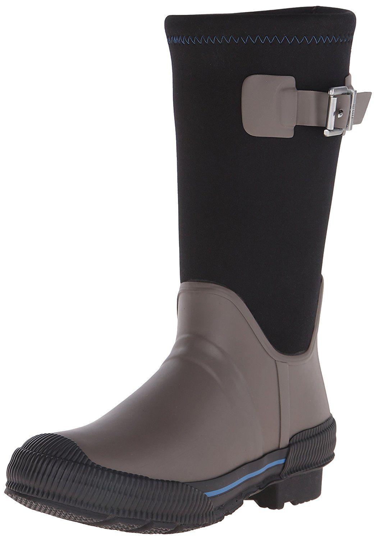 Women's Hardy Rain Boot