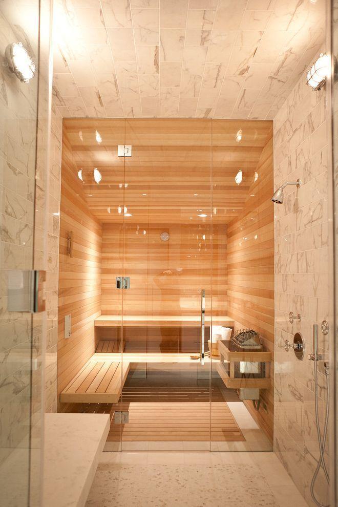 Icu Room Design