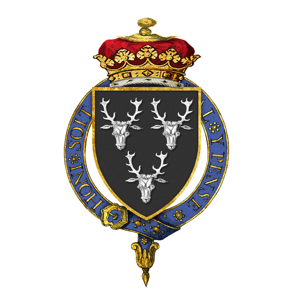 Pin On Coat Of Arms