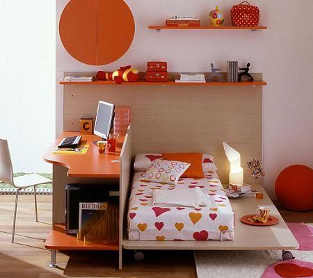 dormitorios con escritorio o mesa de trabajo dormitorios fotos de dormitorios imgenes de dormitorios