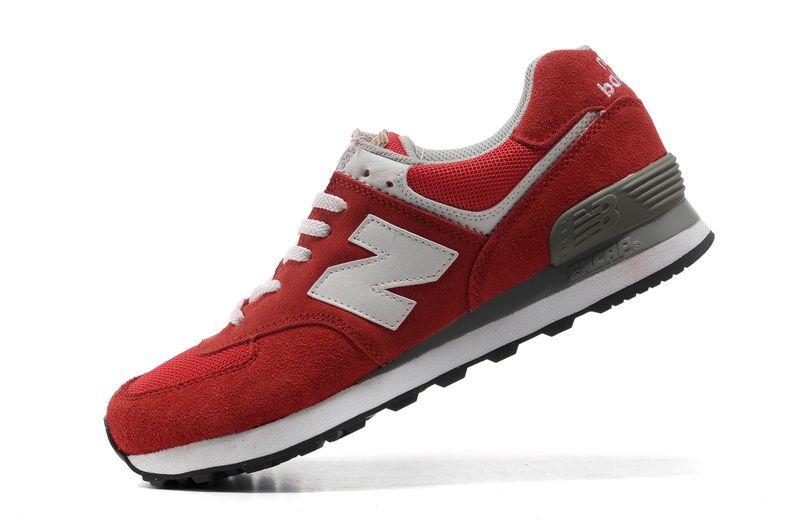 best authentic a450d 06d61 New Balance Homme,new balance 998,chaussure enfant - http   www
