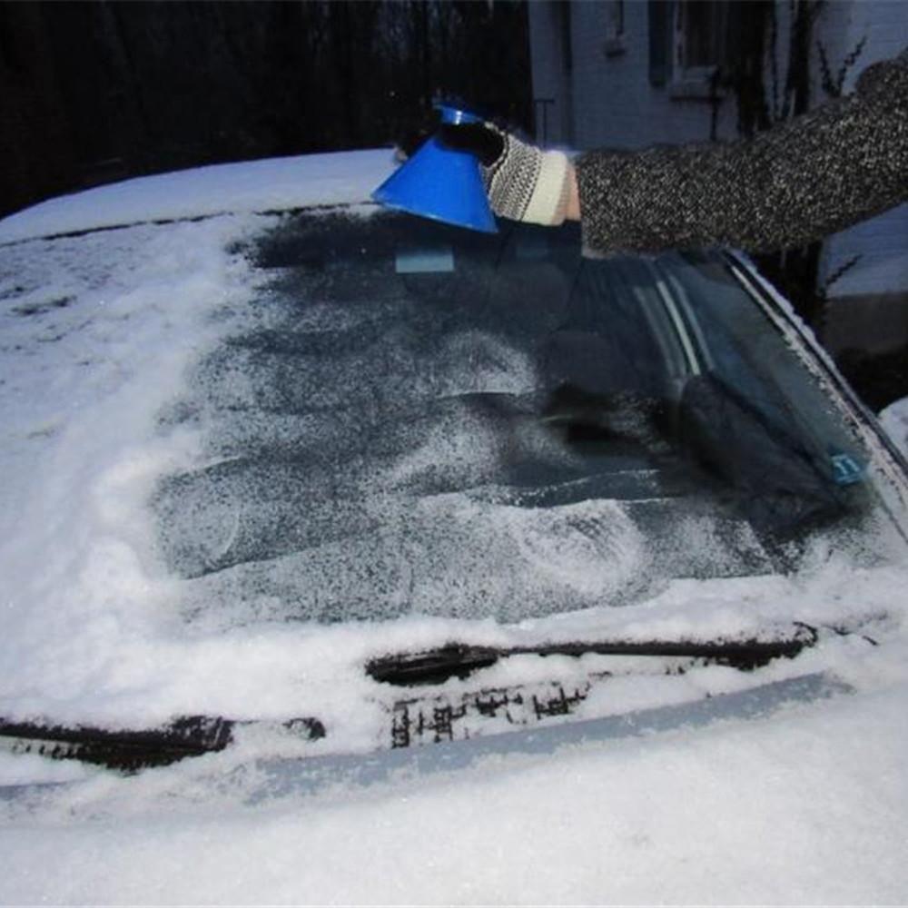 Car Windshield Ice Scraper Tool Ohh My Dealz Ice Scraper Ice Remover Scraper