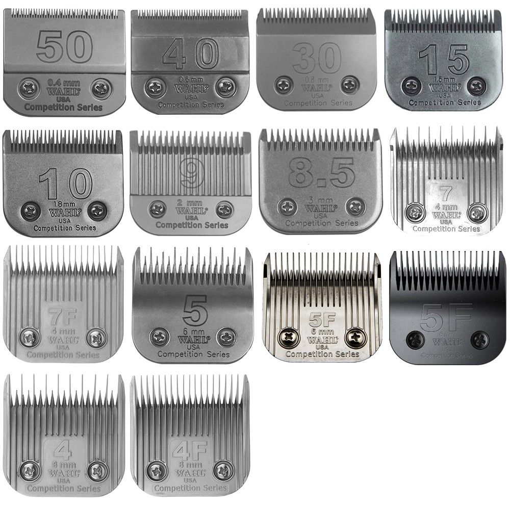 For More Detail Visit Http Www Randjclipper Com Au Wahl Grooming Barber Shop