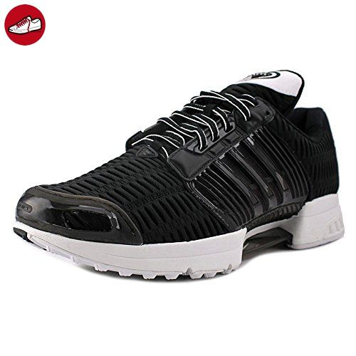 separation shoes ba20b 21f6a Adidas Clima Cool 1 Herren US 8 Schwarz Turnschuhe - Adidas schuhe  (Partner-
