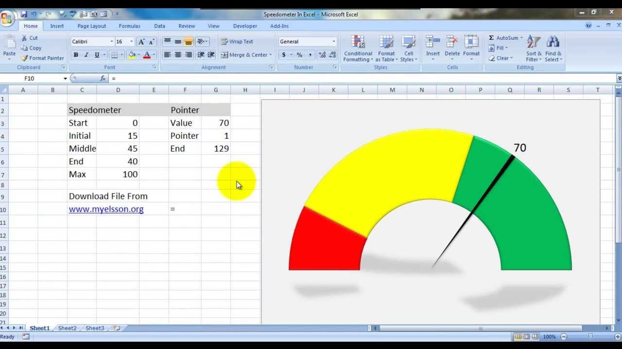 We 3 infographics a doughnut chart and pie chart is used in create speedometer chart in excel a doughnut chart and pie chart is used in order to accomplish the speedometer graph watch the video for more details on nvjuhfo Image collections