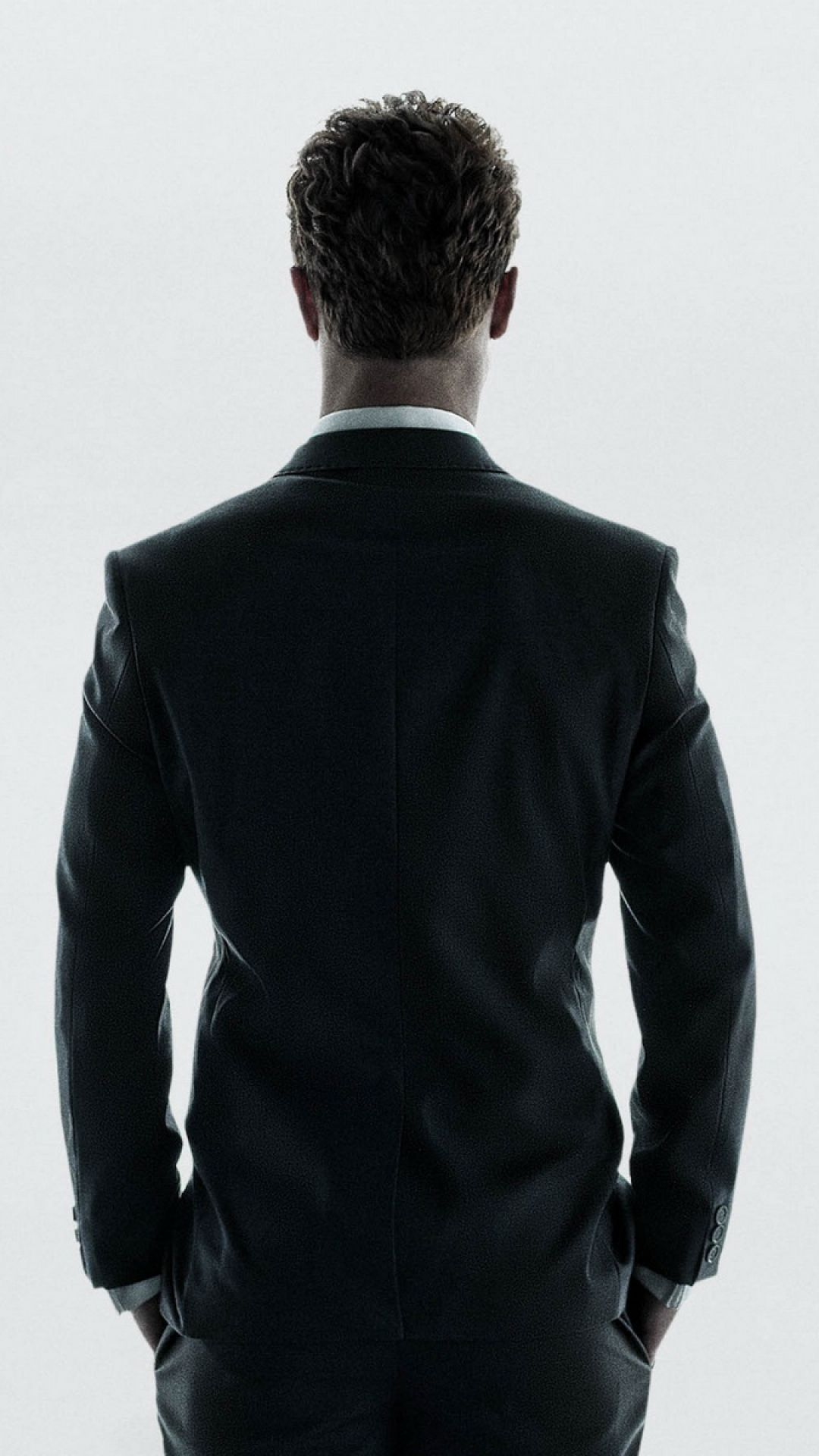 Tap and get the free app movies fifty shades of grey - Fifty shades of grey movie wallpaper ...