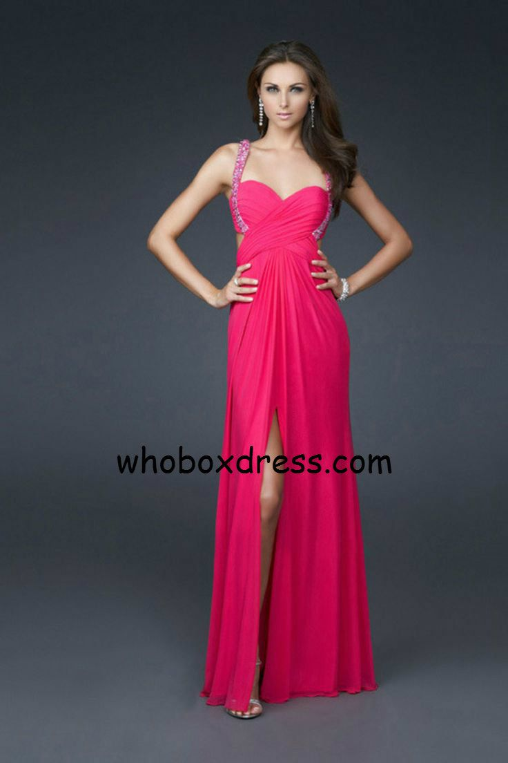 Prom gowns prom dresses long sexy prom dresses fashion gowns