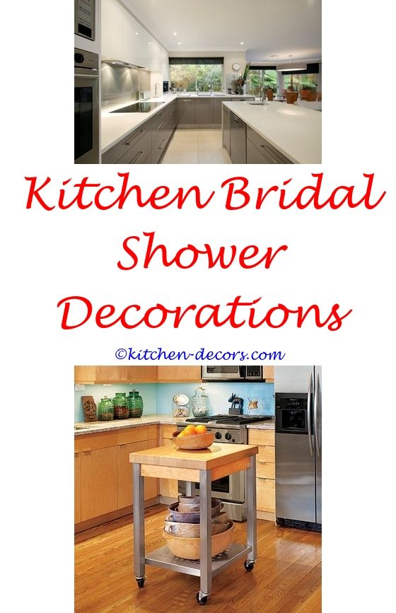 Herb Themed Kitchen Decor How To Decorate A Small Island Color