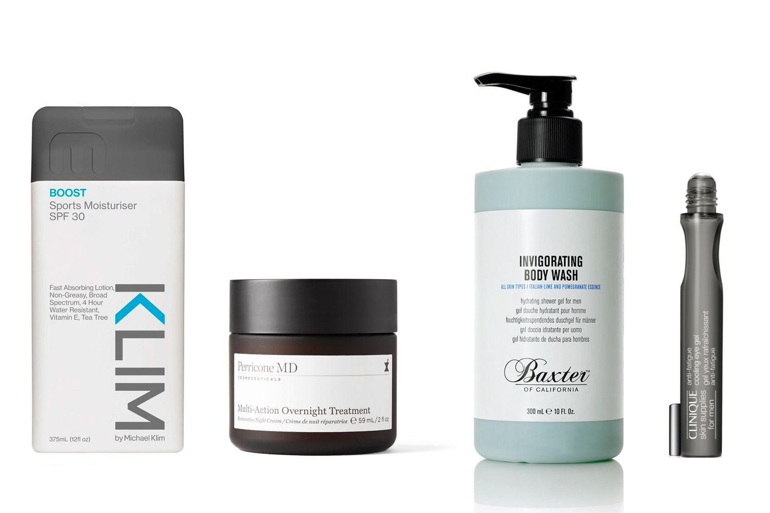 11 Best Men S Skincare Products Man Of Many Mens Skin Care Skin Care Everyday Skin Care Routine